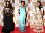 Celebs Look Stunning At Swades Charity Auction