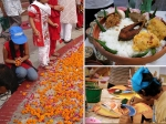 Rituals & Traditions Of Pohela Boishakh