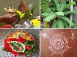 Must Haves For Pohela Baisakh Decorations
