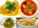 Bengali Fish Recipes For Pohela Boishakh 2014