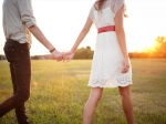 7 Easy Ways To Give Space In Relationships