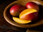 10 Interesting Facts About Mangoes