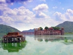 80 Photos of Jaipur