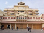 96 Photos of Jaipur