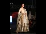 Aditi Rao Hydari Inspires Us To Wear Khadi For This Wedding Season