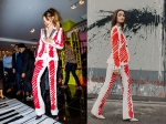 Gigi Hadid Or Alia Bhatt: Who Wore The Moschino Pantsuit Better?