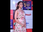 Alia Bhatt Fashionably Brings Alive The Floral Magic Of Spring On The Red Carpet