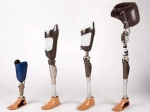 Everything You Need To Know About Using Limb Prosthetic Devices