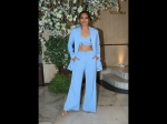Sonakshi Sinha Adds A Touch Of Swag To Her Party Look With This Accessory
