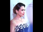 Karisma Kapoor's Latest Look Proves That Elegance Is About Simplicity