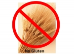 Ayurvedic Treatment For Celiac Disease
