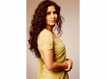Of Vintage Saris And Curly Tresses, Katrina Kaif's 'Bharat' Look Can Set Some Serious Trends