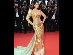 Cannes 2019: Recreate Aishwarya Rai Bachchan's Glowing Goddess Look!