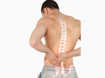Osteoporosis In Men: Risk Factors And Tips To Prevent It