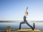 International Yoga Day: How To Lose Weight With Yoga