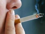 9 Dangerous Health Effects Of Smoking