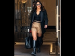 Priyanka Chopra Jonas Proves She Is The Queen Of Street-style Looks With This Outfit
