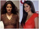 Happy Birthday Katrina Kaif: True Minimalist In The Times Of Fashion Overkill
