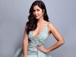 Katrina Kaif Birthday Special: Her 4 Best Make-up Looks