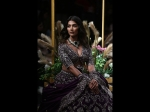 LFW W/F 2019 Day Three: Pooja Hegde Looks Straight Out Of A Wedding Fairytale