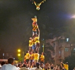 Krishna Janmashtami 2019: Why Safety Should Come First In Dahi Handi Celebration?