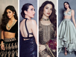 Instagram Beauty Trends Of The Week: Katrina, Karisma Tamannaah And Khushi