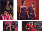 Ira khan Sets Instagram Ablaze With Latest Pics From The Photoshoot Series