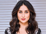 Kareena Kapoor Khan's Charismatic Dance India Dance Make-up Look