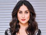 Kareena Kapoor Khan's Charismatic Dance India Dance Make-up Look