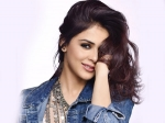 Genelia Deshmukh Gives Us Stylish Denim-inspiration With Her Photoshoot