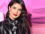 Priyanka Chopra Jonas Proves How Confidence Can Help You Rock Any Given Bold Attire