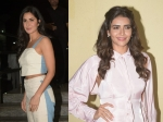 Katrina Kaif, Karishma Tanna And Others Gave Us Casual Fashion Goals At This Event