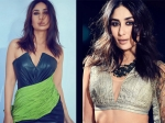 Birthday Special: Kareena Kapoor Khan's Latest And Best Fashion Moments