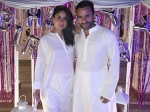 Kareena Kapoor Khan And Saif Ali Khan Gave Us A Twinning Fashion Moment On Kareena's Birthday