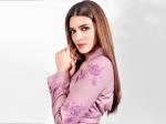 Kriti Sanon's Purple Hued Rosette Pantsuit Is A Must-Buy For Working Professionals
