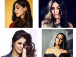 Instagram Beauty Trends This Week: Sonam Kapoor, Kareena Kapoor, Genelia D'Souza & Sonakshi Sinha