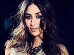 On Kareena Kapoor's Birthday, Her 6 Stunning Hairstyles To Suit Your Every Occasion