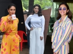Alia Bhatt, Kareena Kapoor, And Other Bollywood Divas Gave Us Fashion Goals With Their Latest Outfit