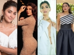 Let Sonam Kapoor Ahuja And Other Divas Inspire You To Dress Your Best For Mid-Week Party