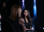 Aishwarya Rai Bachchan Looks Drop Dead Gorgeous At The Maleficent Mistress Of Evil Trailer Launch