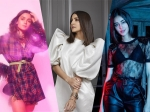 Alia Bhatt, Anushka Sharma, And Ananya Panday Have Ultimate Party Wear Goals For Us