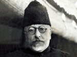 National Education Day 2019: Lesser Known Facts About Maulana Abul Kalam Azad