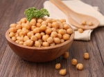 Chickpeas Chana During Pregnancy: Benefits, Side Effects & How to Consume