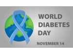 World Diabetes Day 2019: Expert Tips To Eat Right And Manage Diabetes
