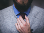 No Shave November Special: Benefits Of Beard Balm And How To Apply It