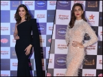Star Screen Awards 2019: Deepika Padukone, Kriti Sanon, And Other Best And Not-So-Best Dressed Divas