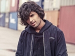 Arjun Reddy Star Vijay Deverakonda Has Winter Wear Goals For All The Stylish Men