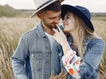 9 Interesting Ways In Which You Can Celebrate Your Boyfriend's Birthday