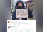 Hyderabad Rapists Shot Dead In Police Encounter: Twitterati React