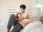 10 Situations Under Which A Man Should Have Sexual Abstinence